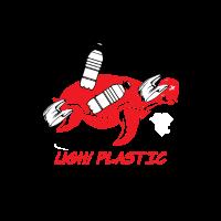Schilkröte Naturschutz Plastik