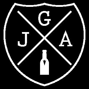 Junggesellenabschied JGA Heirat 2019