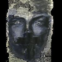 Schweigen Poster