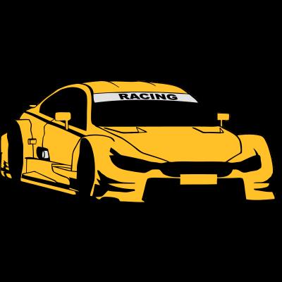 Touring-Car-Racing - Touring-Car-Racing - formel1,formel 1,WTCC,Rennauto,Racingcar,Racing-car,Racing,Motorsport,DTM,Autorennen