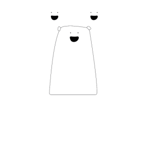 Klimawandel Stoppen