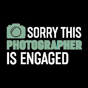 Verlobt Fotograf Beziehung Verlobung Geschenk