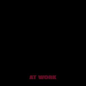 dady_at_work_8_2f