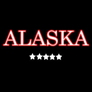 Bin Alaska