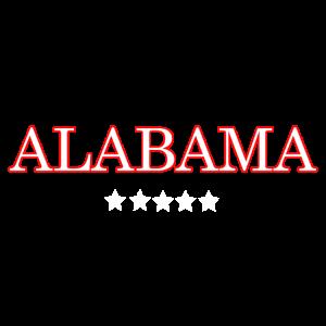 Bin Alabama