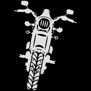 motorrad Gelände