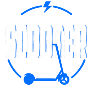 Electric Scooter Escooter E-Scooter
