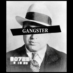GangsterQ
