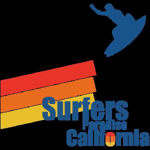 Surfers Paradise California