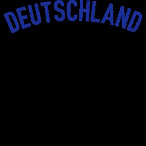 Deutschland 23, Rückennummern, Zahlen, Tikotnummer