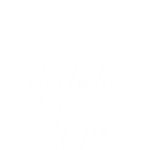 Bachelor of Science 2019
