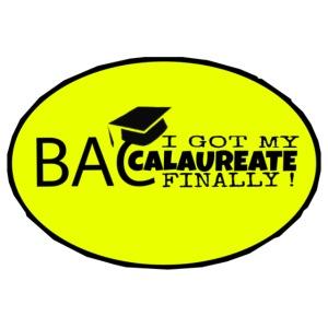Baccalaureate Design