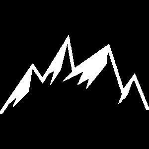 Berge Berg