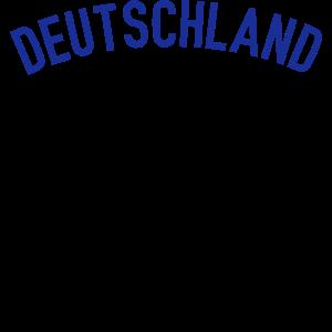 Deutschland 80, Rückennummern, Zahlen, Tikotnummer