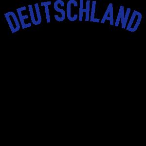 Deutschland 83, Rückennummern, Zahlen, Tikotnummer