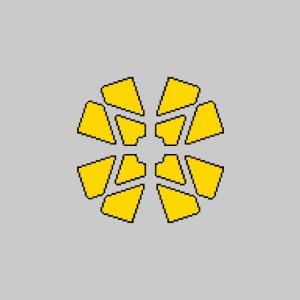 MineBuild logga