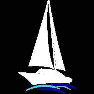 Segelboot Segeln Segel Yacht Boot Boat