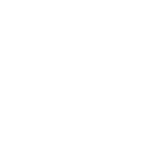 Warnung nicht stören