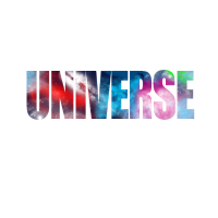 Universe Celestial Cosmos Galaxies Space Star Gift