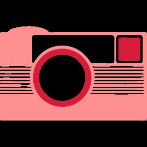 appareil photo camera 6