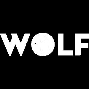 Für alle einsamen Wölfe