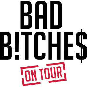 bad_bitches_on_tour_gq2