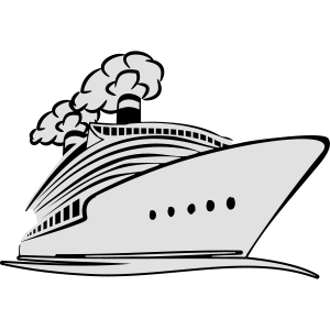 dampfschiff schiff urlaub reisen