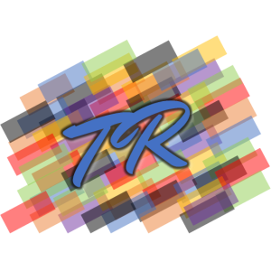 TR-Design