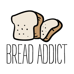 Brotsüchtig