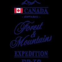 Canada - Ontario