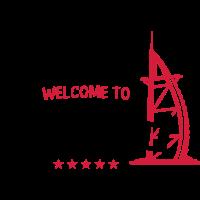 welcome_to_dubai_1_f2