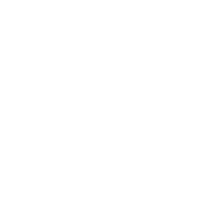 Baby Schwangerschaft Geschenk | Gamer Gaming Nerd