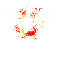 Cool Guitar Lover graphic | Guitar Wing's Retro