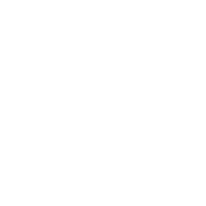 Techno Freak