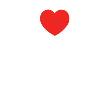 I Love Club Mate