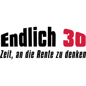 Endlich 30