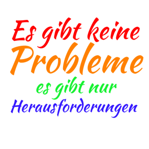 SPRUCH SPRÜCHE MOTIVATION