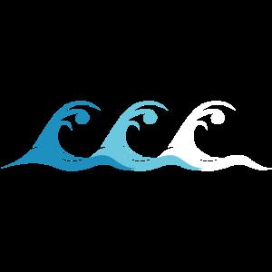 wasser meer waves schwimmen swim