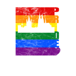 Pride Csd Köln Christopher Street Day