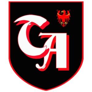 logo sandro twitch