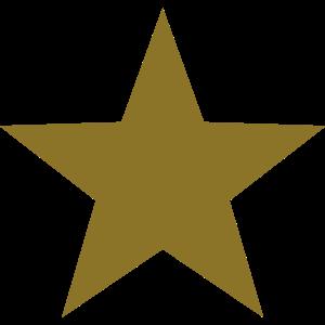 Stern, Gold, Sieger, Gewinner, Champion, Goldstern