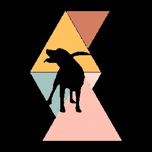 Hundebesitzer