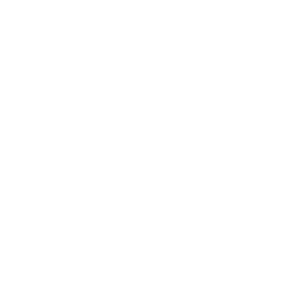 My People Skills are Rusty - white