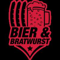 bier_bratwurst_gu2
