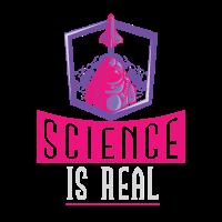 Coole Wissenschaft ist für Science-Fiction-Liebhaber real
