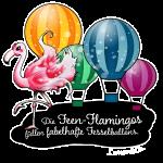 flamingo_schwarzes-shirt.png