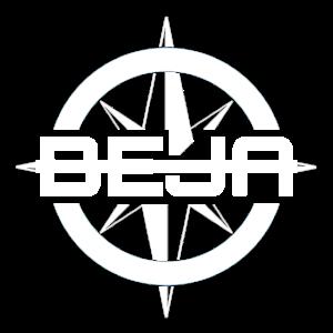 BEJA (Kompass)