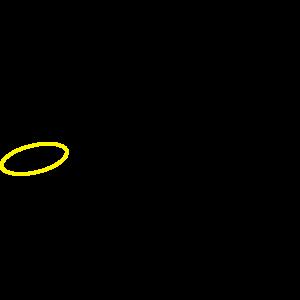 jesus_vertrauen