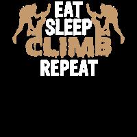 Essen klettern champion
