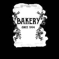 Bäckerei, millennials, 90s